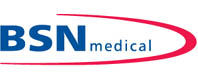 Distribuidor BSN medical